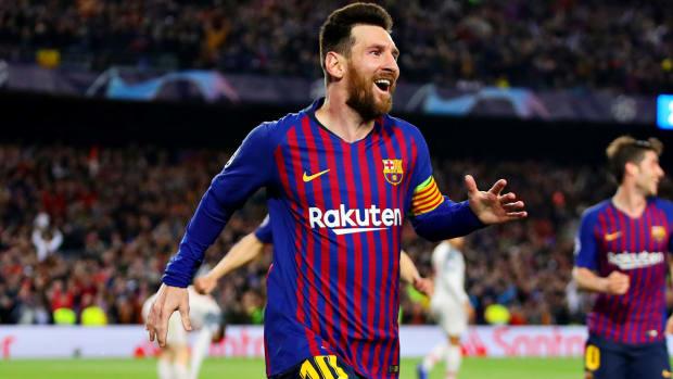 lionel-messi-barcelona-liverpool-ucl-goal.jpg