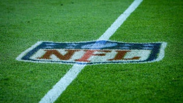 nfl-thursday-night-football-schedule.jpg