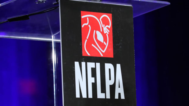 nfl-nflpa-discussions-increase.jpg