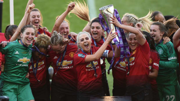 manchester-united-women-v-lewes-women-wsl-5cd97310531e73883b000001.jpg
