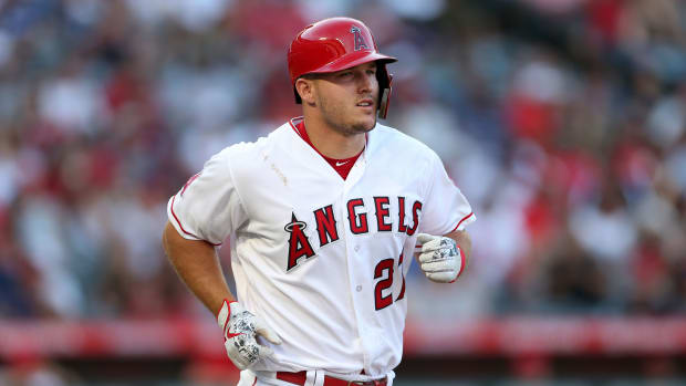 mike-trout-contract-details-angels.jpg
