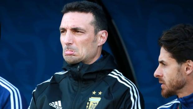 argentina-v-chile-third-place-match-copa-america-brazil-2019-5d58459987ca98a3db000001.jpg