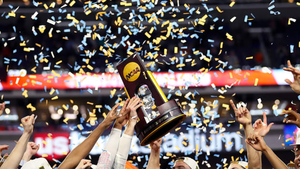 next-first-time-national-title-winner-gonzaga-purdue-tennessee.jpg