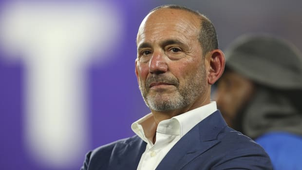 don-garber-mls-st-louis.jpg