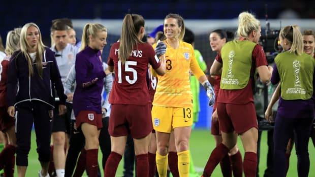 england-v-argentina-group-d-2019-fifa-women-s-world-cup-france-5d0436188c1767fab6000001.jpg