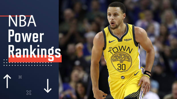 stephen_curry_power_rankings_warriors_35_.jpg