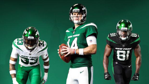 new-york-jets-new-uniforms.jpg