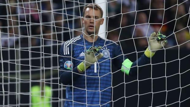 germany-v-netherlands-uefa-euro-2020-qualifier-5d7374f7ccd33e8b37000001.jpg