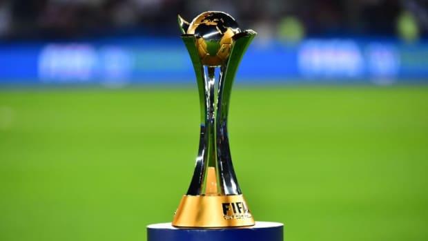 fbl-club-world-cup-real-madrid-ain-5d3ac13089808011ef00000b.jpg