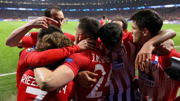 club-atletico-de-madrid-v-juventus-uefa-champions-league-round-of-16-first-leg-5c6eb44ef132d9df6b000001.jpg