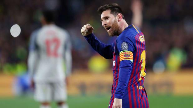 barcelona-v-liverpool-uefa-champions-league-semi-final-first-leg-5ccaad904c5ba48773000002.jpg