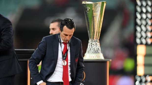 chelsea-v-arsenal-uefa-europa-league-final-5cefac07842ad5182a000003.jpg