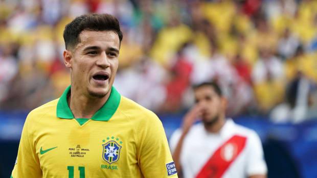 brazil-paraguay-live-stream-copa.jpg