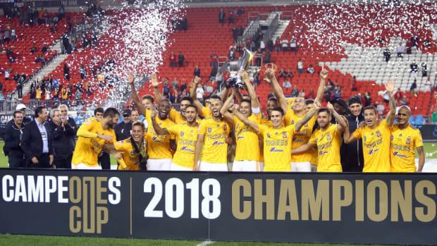 campeones-cup-2018-tigres-uanl-v-toronto-fc-5d53c14529533e6626000001.jpg