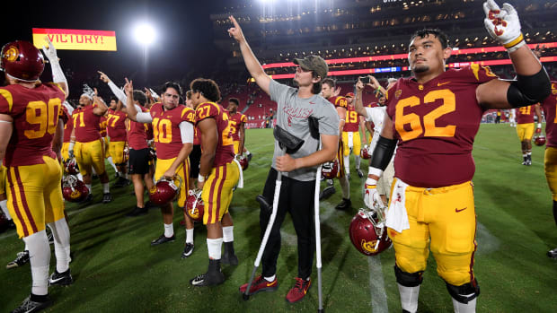 jt-daniels-injury-updates-usc-acl.jpg
