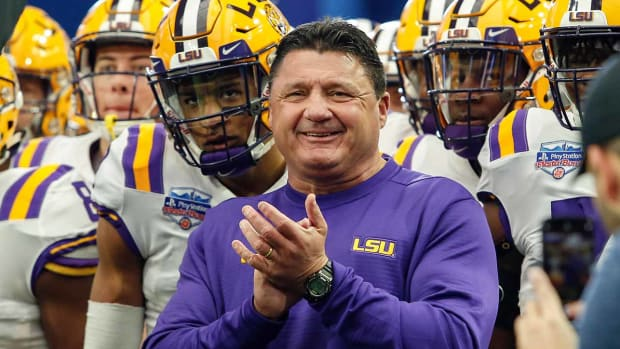 ed-orgeron-extension-contract-lsu-tigers.jpg