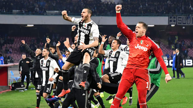 how-to-watch-juventus-vs-udinese.jpg