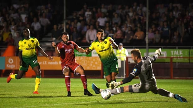 crawley-town-v-norwich-city-carabao-cup-second-round-5d65933eac9844ed6f000001.jpg