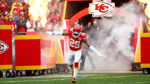 eric-berry-released-chiefs.jpg