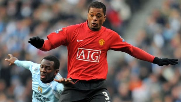 manchester-united-s-french-defender-patr-5d78b3eca0e8a62edf000001.jpg