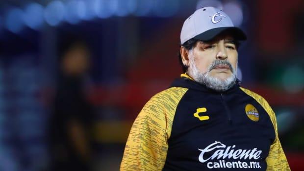 mineros-v-dorados-playoffs-torneo-clausura-2019-ascenso-mx-5ccd21318c581b0ebc000001.jpg