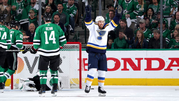 stars-blues-game-6.jpg