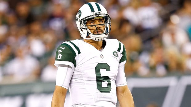 mark-sanchez-retires-nfl-espn-abc-college-football-analyst.jpg