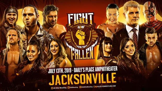 aew-fight-fallen-jacksonville-live-stream-full-match-card-start-time.jpg