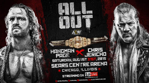 watch-aew-all-out-start-time-ppv-match-card.jpg