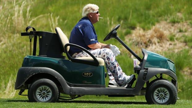 john-daly-pga-championship-cart.jpg