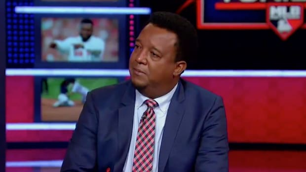 pedro-martinez-mlb-network.png