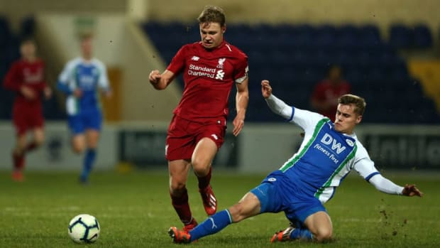 liverpool-v-wigan-athletic-fa-youth-cup-5c6954855b6742354e000011.jpg
