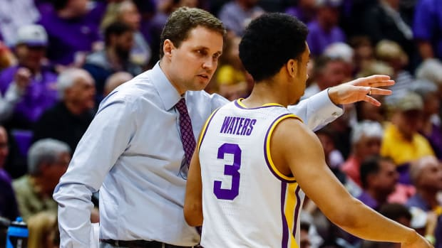will-wade-lsu-suspension-ncaa-investigation-news.jpg