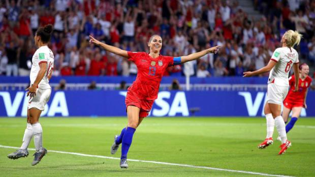 england-v-usa-semi-final-2019-fifa-women-s-world-cup-france-5d1bc237e1c9b7cb25000001.jpg