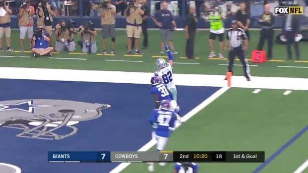 jason-witten-giants-cowboys-touchdown.png