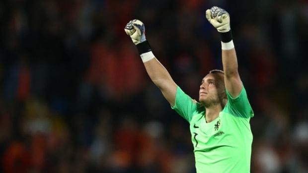 netherlands-v-england-uefa-nations-league-semi-final-5d12324302554061ac000001.jpg