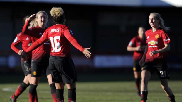 brighton-hove-albion-women-v-manchester-united-women-sse-women-s-fa-cup-fourth-round-5c581e669e51fb0d56000002.jpg