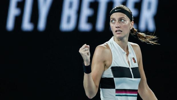 petra-kvitova-aussie-open.jpg