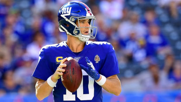 eli-manning-giants-daniel-jones.jpg