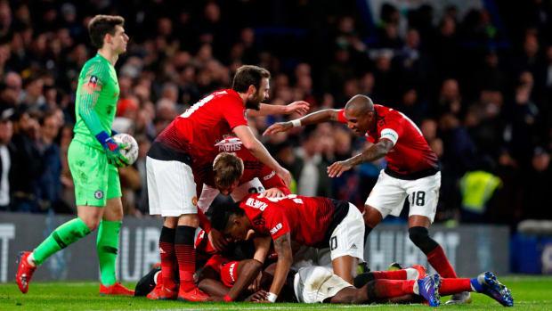 pogba-man-united-goal-chelsea.jpg