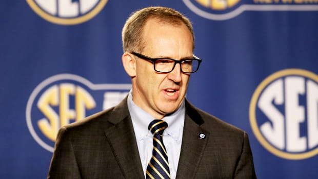 gregsankey-sec-commish.jpg