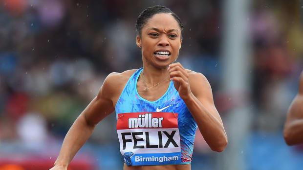 allyson-felix-race-first-time-mother.jpg