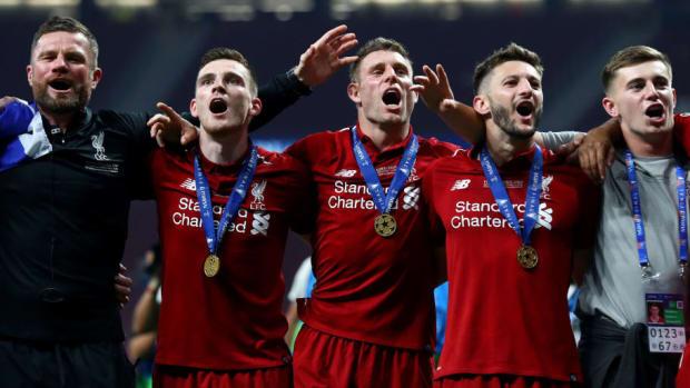 tottenham-hotspur-v-liverpool-uefa-champions-league-final-5d11e9a007e3b0d5a7000001.jpg