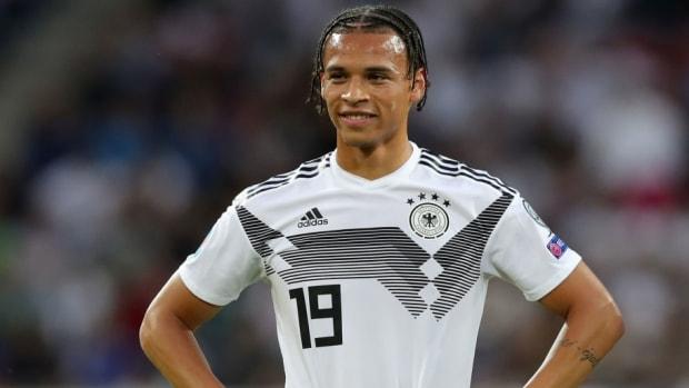 germany-v-estonia-uefa-euro-2020-qualifier-5d30598020745ec2c300004a.jpg