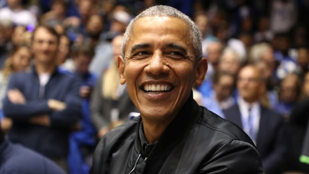barack-obama-march-madness-bracket-duke-uconn.jpg