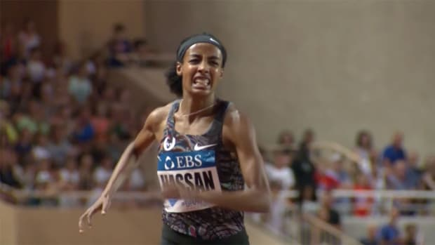 sifan-hassan-world-record-womens-mile.jpg