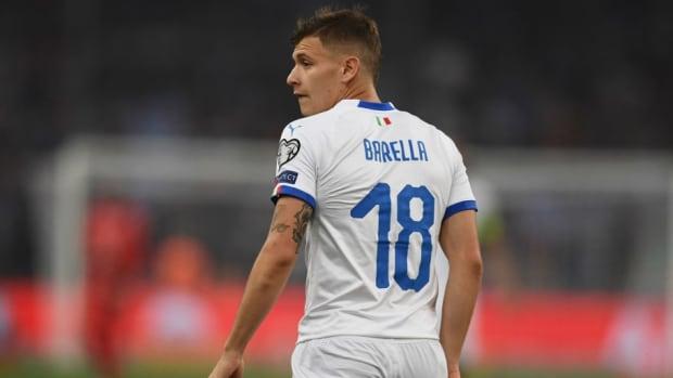 greece-v-italy-uefa-euro-2020-qualifier-5d09312f90ddaf7fcd000001.jpg