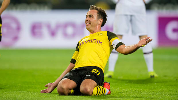 goetze_scores_winner_against_leverkusen.jpg