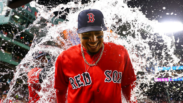 mookie-betts-lead-image.jpg