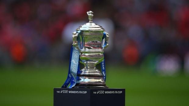 birmingham-city-ladies-v-manchester-city-women-sse-women-s-fa-cup-final-5c6b055ef44f8878e3000001.jpg